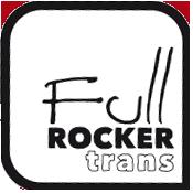 Rocker Series