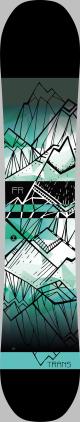 FR - Green