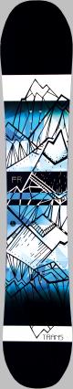 FR - Blue